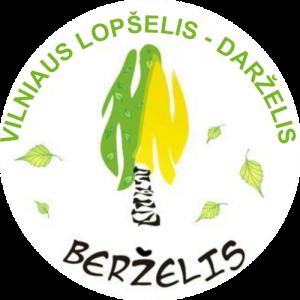 logo_herbas